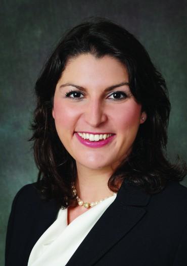 Dr Sapir Karli